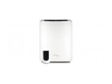 Oro valytuvas Winix U450