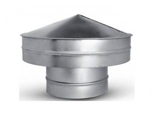 ventiliacijos-kaminelis