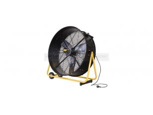 Ventiliatoriai MASTER DF 36