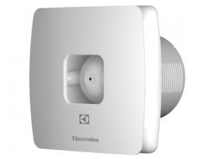 Vonios ventiliatorius Electrolux EAF-100 (ŠVEDIJA)