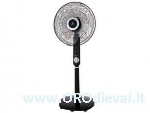 Ventiliatorius Electrolux EFF – 1004i