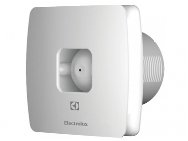 Vonios ventiliatorius Electrolux EAF-100TH (ŠVEDIJA)